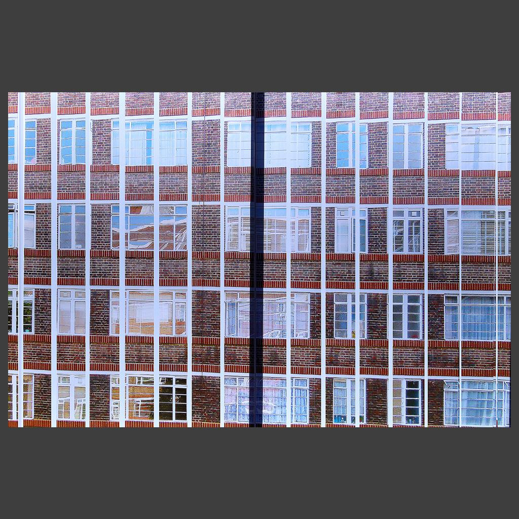 Peter Banks Blind View 2 - 10