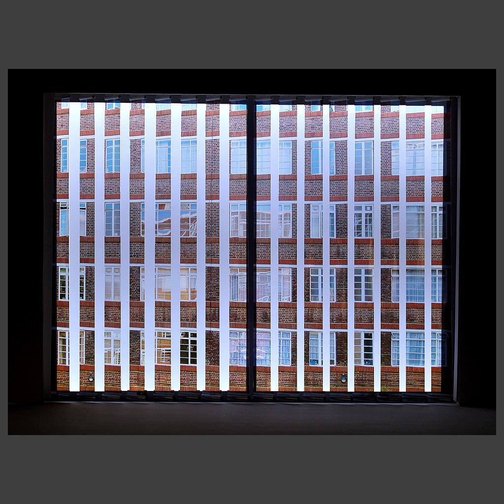 Peter Banks Blind View 2 - 11