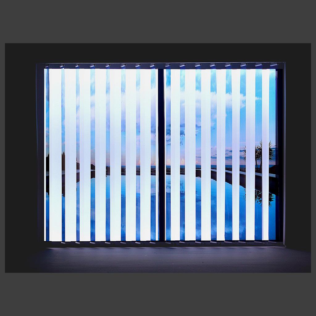 Peter Banks Blind View 2 - 13