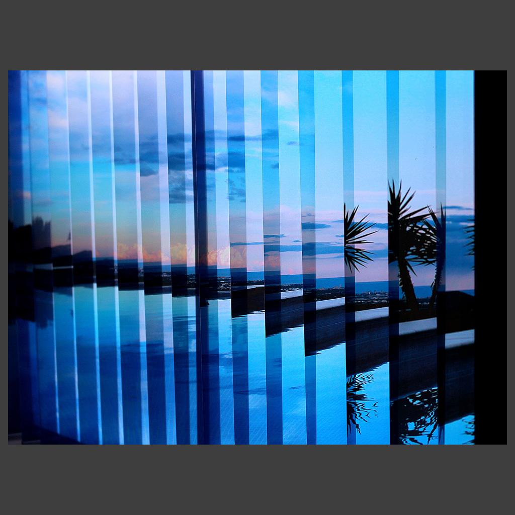 Peter Banks Blind View 2 - 15