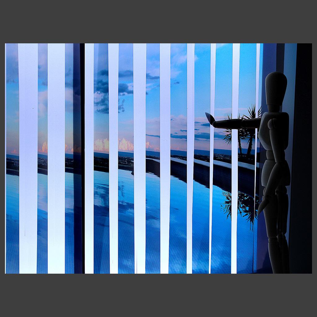 Peter Banks Blind View 2 - 19