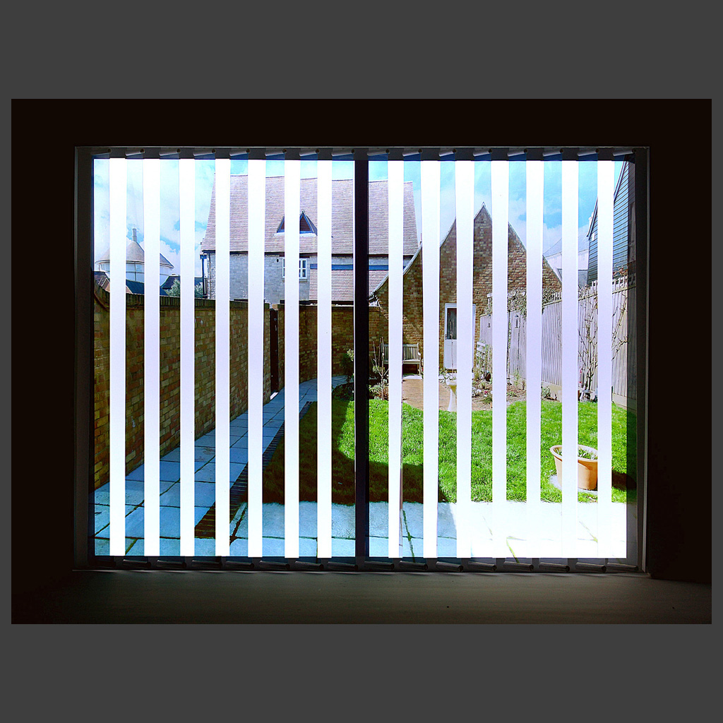 Peter Banks Blind View 2 - 2