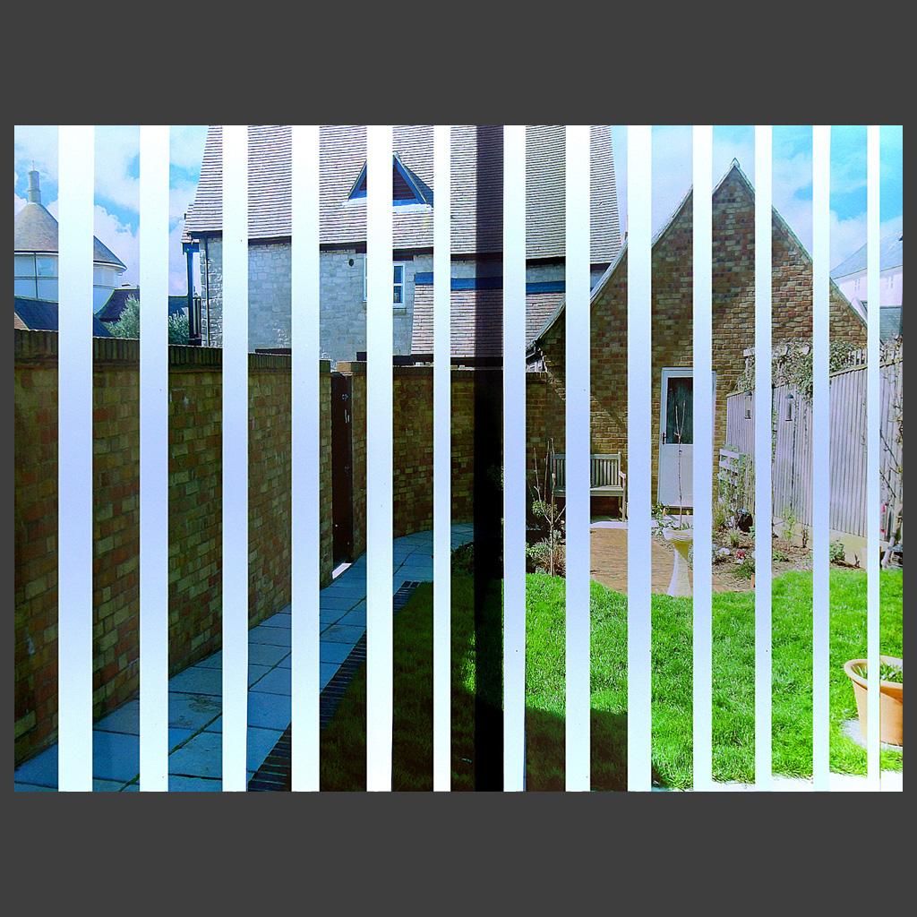 Peter Banks Blind View 2 - 3