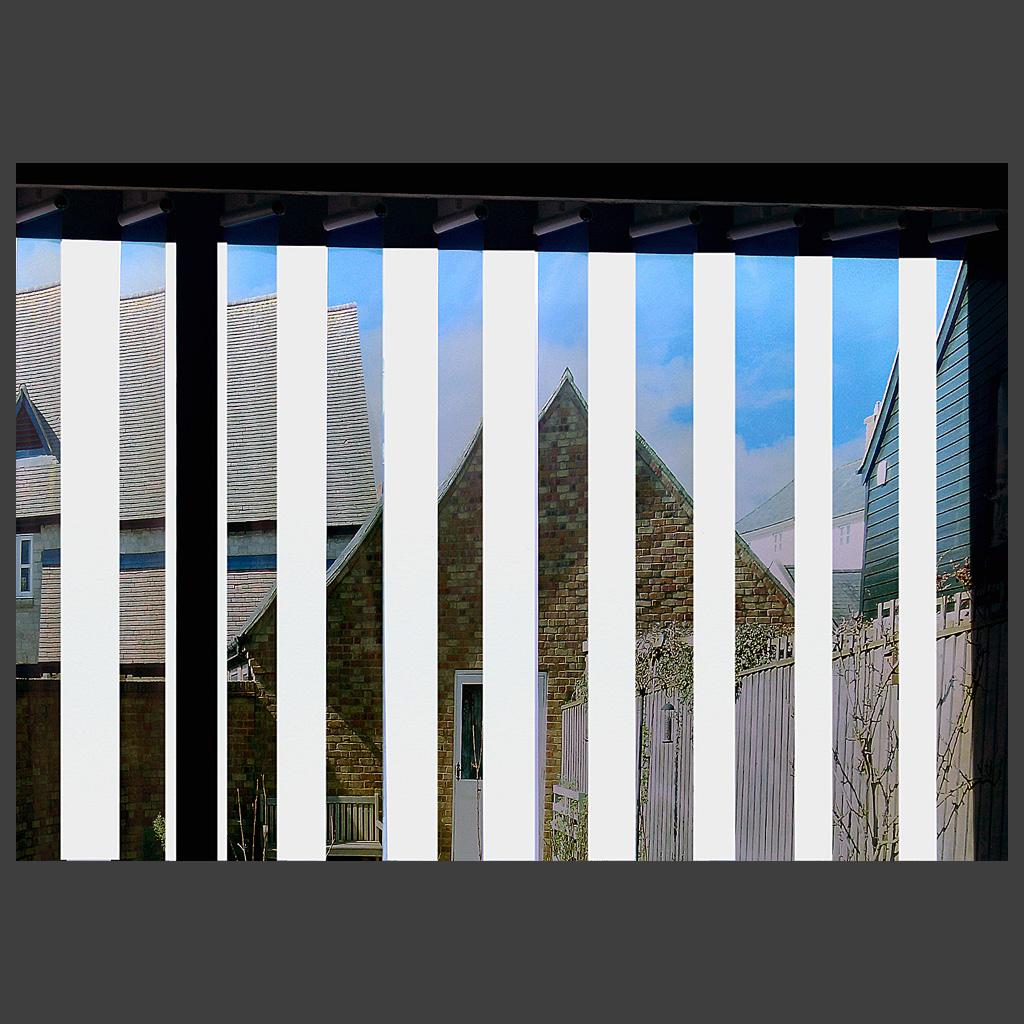 Peter Banks Blind View 2 - 4