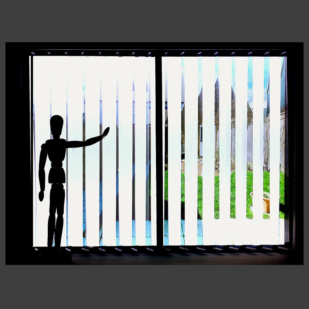 Peter Banks Blind View 2 - 7