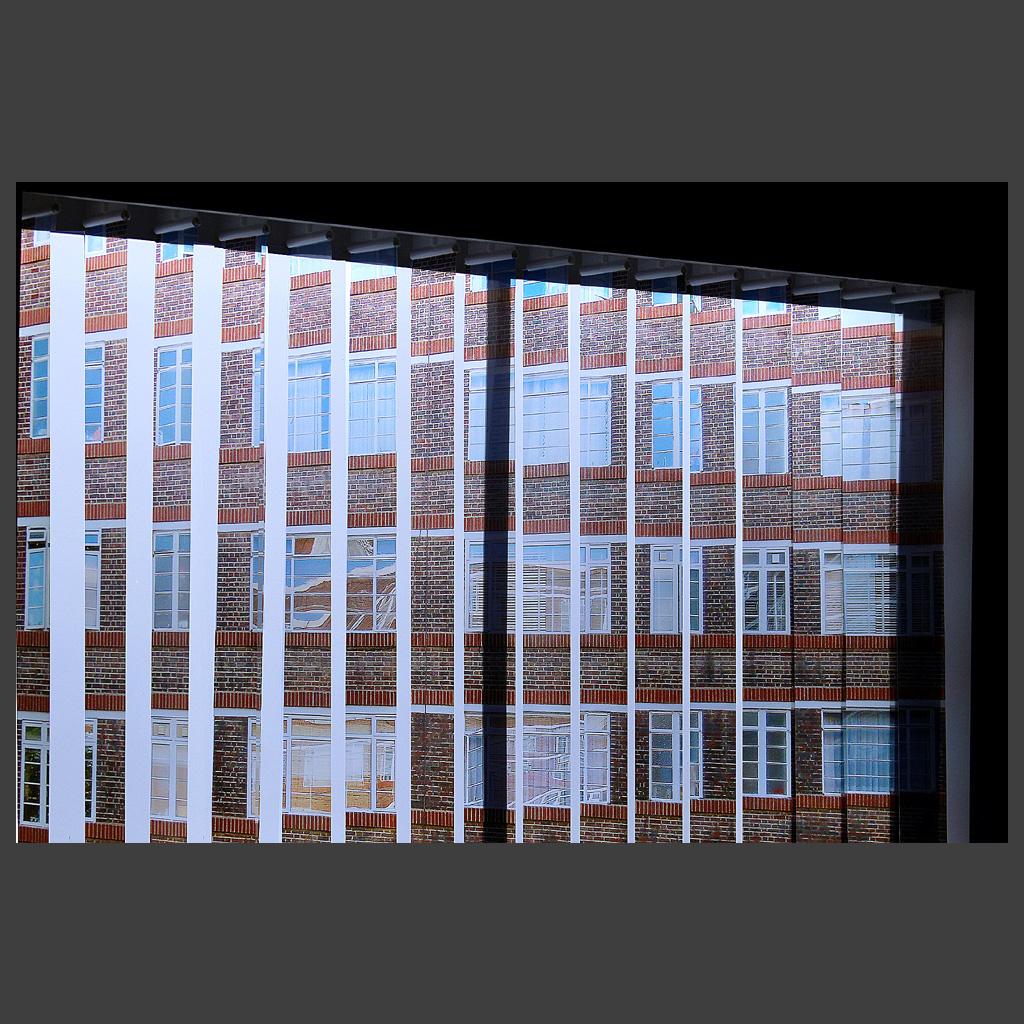 Peter Banks Blind View 2 - 9