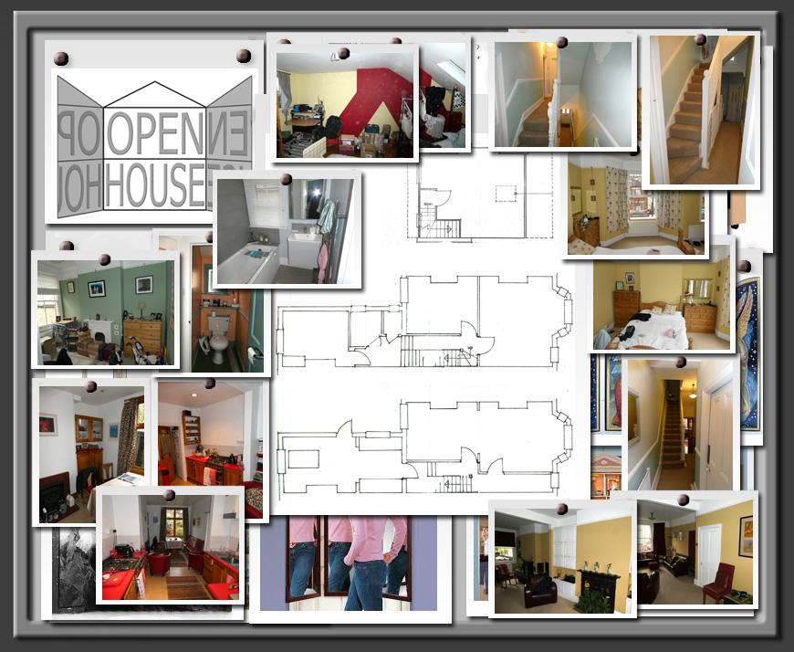 Open House 7
