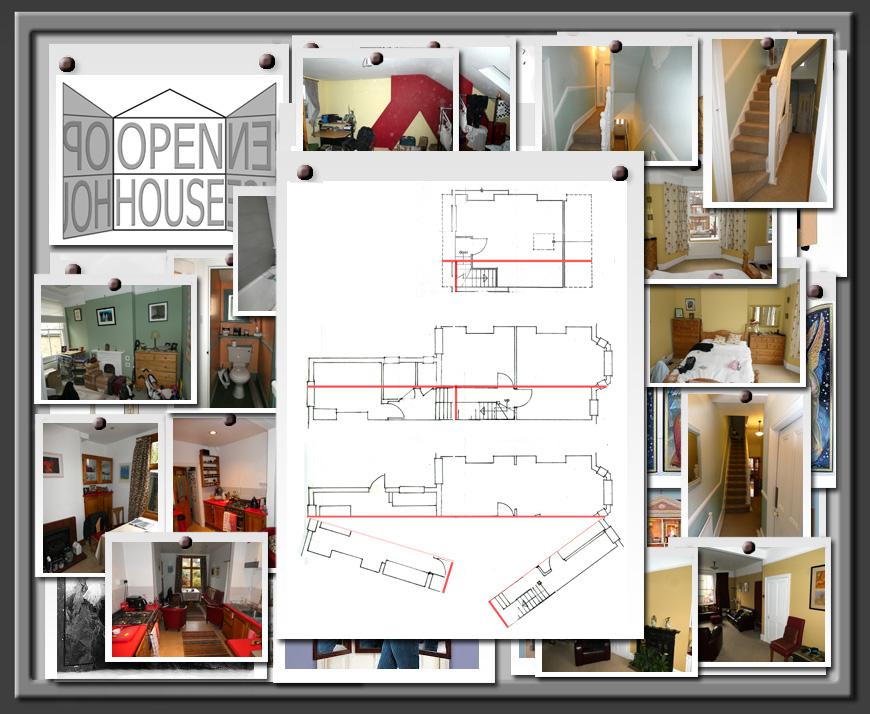 Open House 8